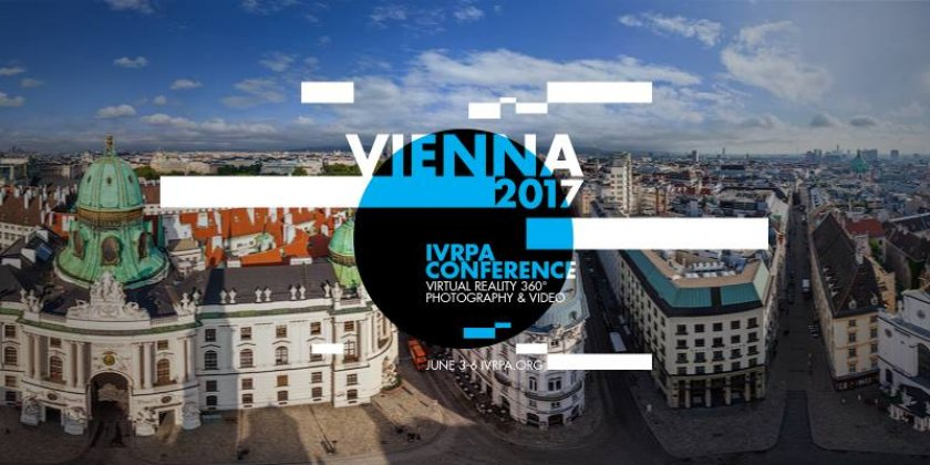 The workshop given @IVRPA Vienna 2017 is online